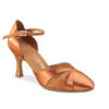 R405 dark tan satin&glitter.jpg