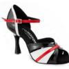 R505 noir blanc rouge.png