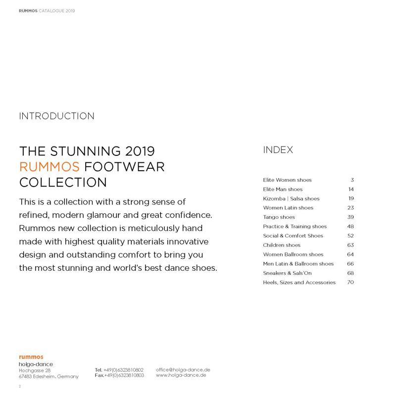 tanzschuhkatalog-rummos-2019-de-_Seite_02