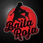 Baila Roja_n