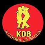 Kizomba da Banda_n