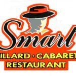 Smart billard_n