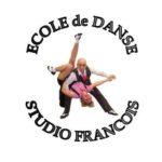 Studio François_n