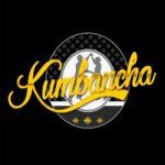 Association Kumbancha_n