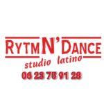 Rythm n'Dance_n