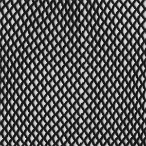 Collants résilles sans couture noir 854